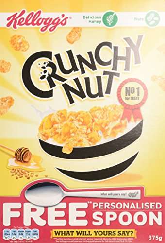 kelloggs-crunchy-nut-cornflakes-375g-pack-of-5