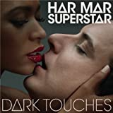 Sunshine - Har Mar Superstar