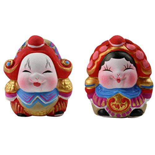 sterxy-handmade-clay-set-beijing-rabbit-god-figurine-chinese-tuer-ye-tuer-nainai-clay-ornament-tradi
