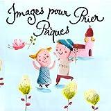echange, troc M. A. Gaudrat - Images pour prier à Pâques
