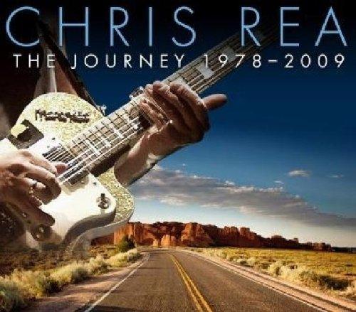 Chris Rea - Journey 1978-09 - Zortam Music