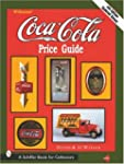 Wilson's Coca-Cola� Price Guide