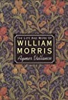 The Life and Work of William Morris