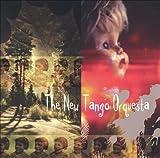 New Tango Orchestra The New Tango Orchestra