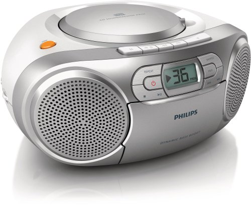 philips-az127-12-soundmaschine-dynamic-bass-boost-ukw-tuner-20-cd-titel-programmierbar-kassetten-dec