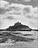 Photographic Print of St. Michael s Mount from Mary Evans