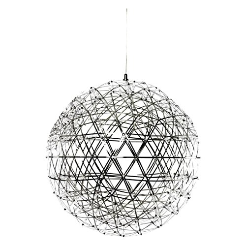 pendant-lamp-toogoor-45cm177-moooi-led-raimond-pendant-lamp-suspension-hanging-light-chandelier