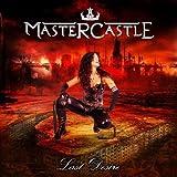 Last Desire By Mastercastle (2010-07-05)