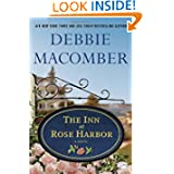 Inn Rose Harbor Novel