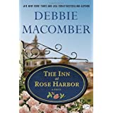 The Inn at Rose Harbor: A Novel ~ Debbie Macomber