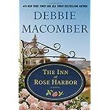 The Inn at Rose Harbor: A Novel ~ Debbie Macomber