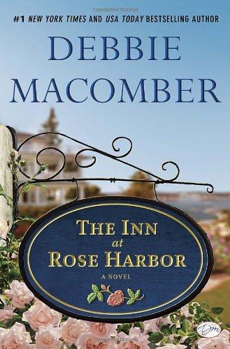 Image of The Inn at Rose Harbor: A Novel