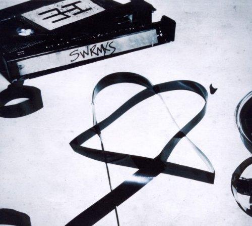 Swrmxs by Him (2010-12-28)