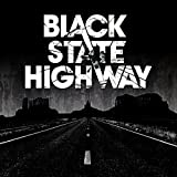 Black State Highway