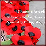 Counter-Attack | Siegfried Sassoon