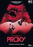 Proxy [DVD] [2013] [Region 1] [US Import] [NTSC]
