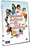 echange, troc Les Confidences érotiques d'un lit trop accueillant (DVD)