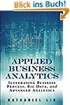 Applied Business Analytics: Integrati...