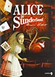 Alice in Sunderland (8865030763) by Bryan Talbot