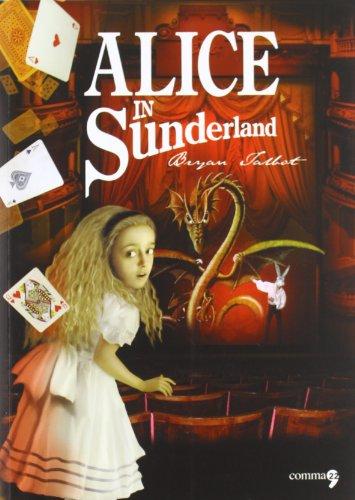 alice-in-sunderland