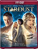 Stardust [HD DVD] [2007] [US Import]