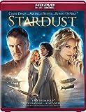 Stardust [HD DVD] [Import USA]