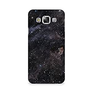 TAZindia Designer Printed Hard Back Case Mobile Cover For Samsung Galaxy Grand 3