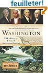 Washington: How Slaves, Idealists, an...