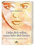 - Irene Goldmann