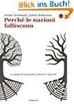 Perch� le nazioni falliscono: Alle or...