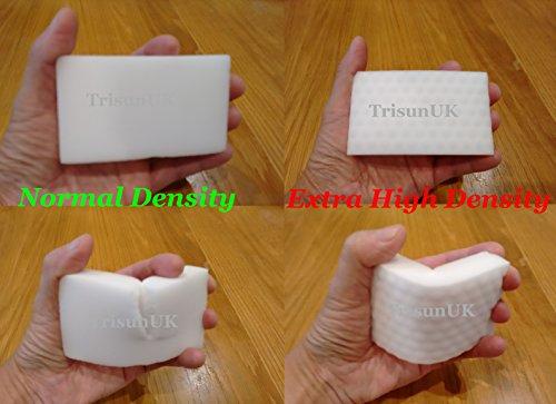 10-packs-of-extra-high-density-magic-sponge-eraser-extra-power-cleaning-sponge-for-chemical-free-sta