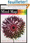 The Mind Map Book: How to Use Radiant...