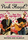 echange, troc Whatever Happened To Pink Floyd ?
