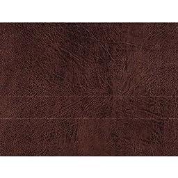 Outback Bark Futon Cover, Queen Size