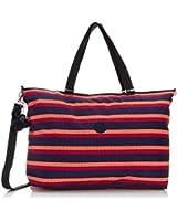 Kipling Women's XL Large Shoulder Bag
