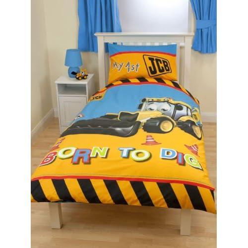 liste de cr maill re de lucas s et anne f parure couette babies top moumoute. Black Bedroom Furniture Sets. Home Design Ideas