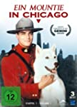 Ein Mountie in Chicago - Staffel 1.1...
