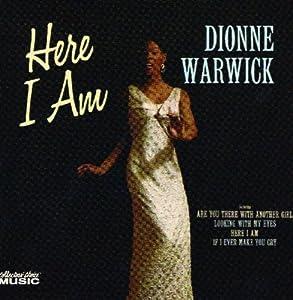 Here I Am (Original Release Date: 1966)