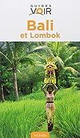 Guide Voir Bali et Lombok
