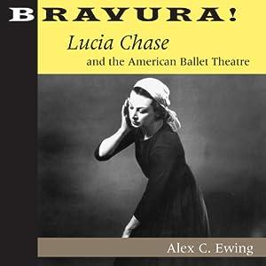 Bravura! Audiobook