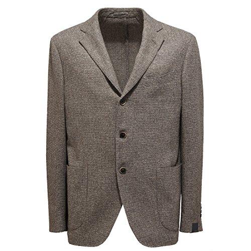 0876n-giacca-uomo-lardini-lana-giacche-jackets-coats-men-52