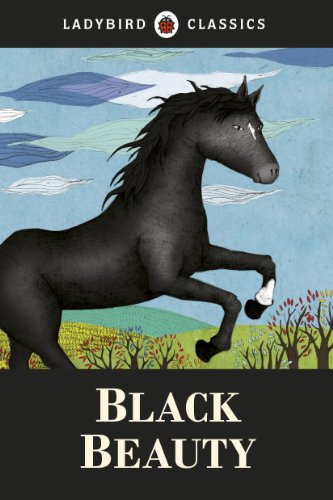 Black Beauty. Based on the Novel by Anna Sewell