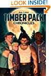 Timber Pack Chronicles