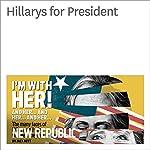 Hillarys for President | Jack Hitt