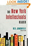 The New York Intellectuals Reader