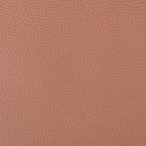Ska simili cuir brun clair tissu au metre tissu d for Skai simili cuir au metre
