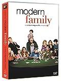 Modern Family 6 Temporada DVD España