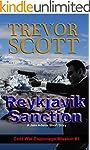 Reykjavik Sanction: A Jake Adams Shor...