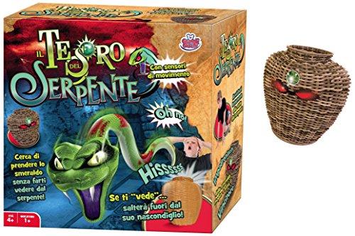 grandi-giochi-gg00136-il-tesoro-del-serpente