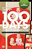 51C6snX8ofL. SL160 Dadspirations the 1st 100 Days of Fatherhood. Tips for Parenting Every New Dad and Dad To Be Should Know Reviews
